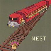 Nest E.P.