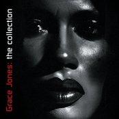 Grace Jones: The Collection