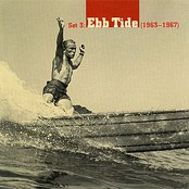 Cowabunga! The Surf Box: Set 3: Ebb Tide (1963-1967)