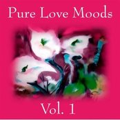 Pure Love Moods Vol. 1