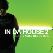 In Da House Vol.2