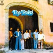 The Fevers - 1974
