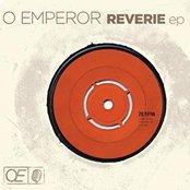 Reverie EP
