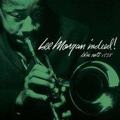 Lee Morgan Indeed!