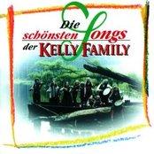 Die schönsten Songs der Kelly Family