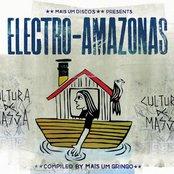 Mais um Discos Presents Electro-Amazonas