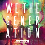 We the Generation (Deluxe)