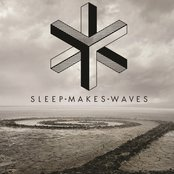 sleepmakeswaves