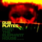 Dub Plates From The Elephanthouse Vol. 1