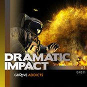 Dramatic Impact