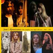 The Complete Jane Relf Collection 1969-1995: Jane's Renaissance