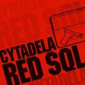 RED SQL (2008)