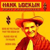 Hank Locklin Fifty Favourites