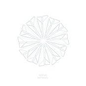 "My Ways (Single) - 7"" & Digital Download"