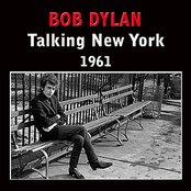Talking New York, 1961
