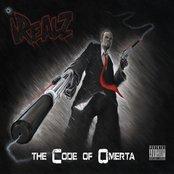 The Code Of Omerta
