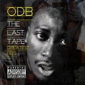 ODB Greatest Hitz