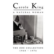 A Natural Woman: The Ode Collection, 1968-1976 (disc 1)