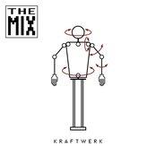 The Mix (2009 Digital Remaster)