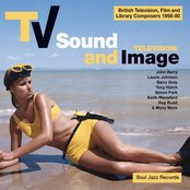 TV Sound and Image