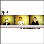 The Bookhouse Recordings