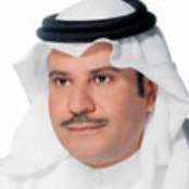 Abdul Al Aziz Al Mansour