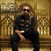 Careless World (Deluxe Edition)