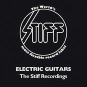 The Stiff Recordings