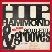 Hip Hammond And Soulful Grooves
