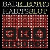 Electro Slut EP