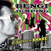 Charme And Shake!