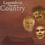 Legends of Country
