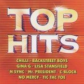 Top Hits 2