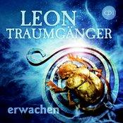 Leon Traumgänger - Erwachen - Teil 1