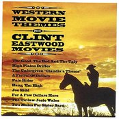 Western Themes From Clint Eastwood Movie