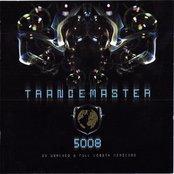 Trancemaster 5008