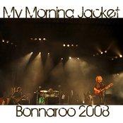 2008-06-14: Bonnaroo, Manchester, TN, USA