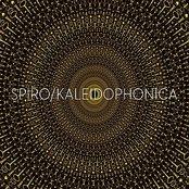 Kaleidophonica