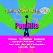 Radio Waves of the '90s: Pop Hits