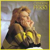 Catherine Ferry