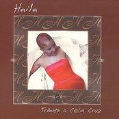 Tributo a Celia Cruz