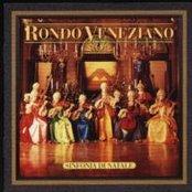 Weihnachten Mit Rondo Veneziano - Sinfonia Di Natal