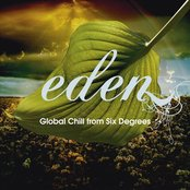 Eden: A Collection of Global Chill