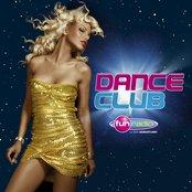 Dance Club Fun Radio