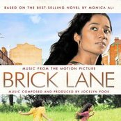 Brick Lane OST
