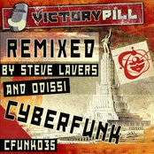 Victory Pill - The Remixes