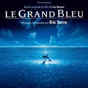 Le Grand Bleu (Original Motion Picture Soundtrack)
