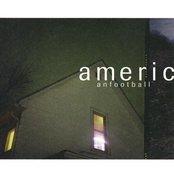 1999 - American Football