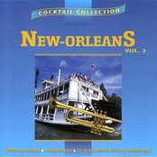 The Best Of New-Orleans Vol. 2
