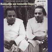Todi: Calcutta 1957